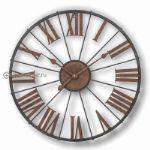 Интерьерные настенные часы EA18269