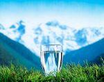 продажа питьевой воды высокого качества