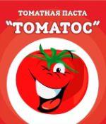 натуральная томатная паста