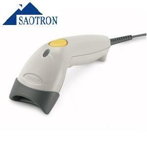 Сканер Symbol LS 1203 от Motorola . Применение лазерного сканера LS 1203 от Motorola наиболее эффективно в небольших магазинах, аптеках, пунктах общественного питания.