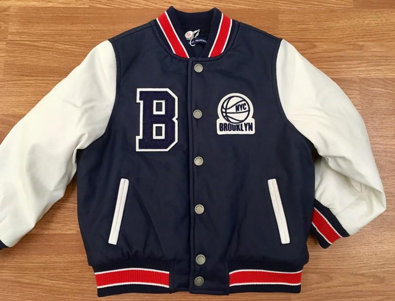 Original Marines - детская одежда оптом низкая цена детская зимняя ... edc875dd4a1