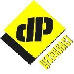 Декопласт — производство отделочных материалов