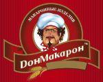 ВКХП Мукомол — производитель макаронных изделий