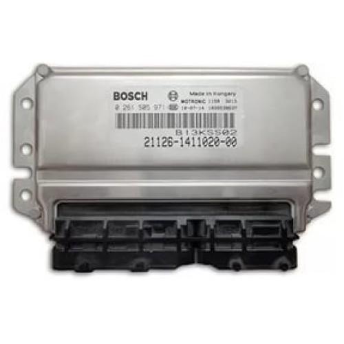 Контроллер ver. CD03 Bosch (0 261 S04 769) 11194-1411020-20