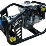 продажа дизель генераторов организациям и частным лицам