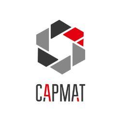 ПКФ Сармат — металлообрабатывающее оборудование с ЧПУ