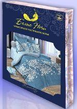 постельное белье и трикотажные простыни на резинке