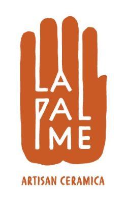 Artisan Ceramica La Palme — ремесленная керамика из глины
