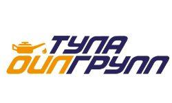 Тула Ойл Групп — автомасло, моторное, трасмиссионное, турбинное масло, гидравлика