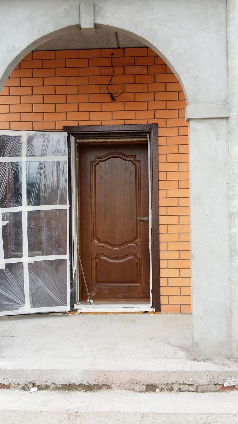 Изготовление и монтаж перегородки конструкций из ПВХ профиля.   Мельникайте 116 61-23-90. 68-00-85 Ждем в гости :)  #Бион #двери_межкомнатные  #двери_металлические #окна_пластиковые