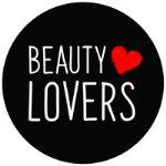 Beauty Lovers — магазин косметики
