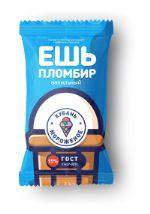 Мороженое Кубань-мороженое