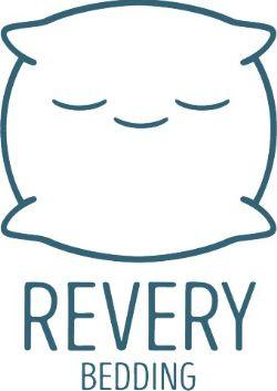 Ревери — один из крупнейших в России производителей товаров для сна
