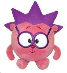 Глиссар — игрушки по 20 руб оптом