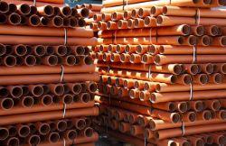 КубаньТехноПласт — производство труб канализации