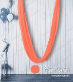 Профессиональный гамак для Flyyoga— Аэро-Йоги Yogagamac Коллекция №3
