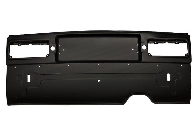 кузовное железо на ВАЗ. Металл, применяемый при изготовлении изделий, соответствует технологическим требованиям автомобилестроения;