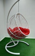 Подвесное кресло Шар КШХ-01 ШХ-01