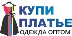 0974db653 Купиплатье.орг.рф — женская и детская одежда оптом Турция, К ...
