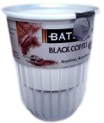 "ЧЁРНЫЙ КОФЕ BATSAM ""BLACK COFFEE"" «BLACK COFFEE»"