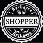 сумки шоппер