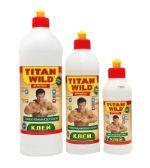 Titan Wild — клей
