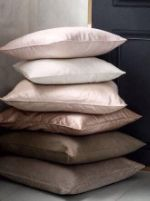производство синтепона, подушки оптом, стеганые одеяла