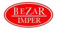 Компания Безар-Импер — личная и бизнес безопасность, антитеррор
