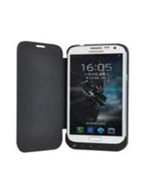 Ищем оптовиков! Чехол-аккумулятор для Samsung Note 2 (N7100)