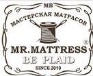 мастерская кроватей и матрасов