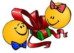 Радость дарить — оригинальные и прикольные подарки, сувениры оптом