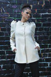 Нелка — пальто женские, опт от 10 единиц