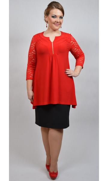 Аврора женская одежда от производителя
