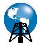 газораспределительное (ГРП) и отопительное (БКУ) оборудование
