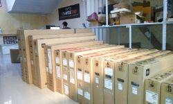 Выкуп и доставка товара из Китая