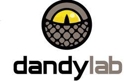 Dandy Lab — изделия из натуральной кожи питона