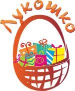 Оптовый Интернет-Магазин Лукошко — подарки и удивительные вещи