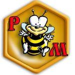 Рамонская медуница — мёд, продукты пчеловодства