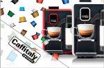 кофе Caffitaly system  Италия
