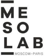 MESOLAB — профессиональная и домашняя косметика
