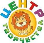 Центр Творчества — товары для детского творчества, игрушки, настольные игры