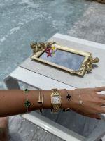 драгоценности, золото и бриллианты самых дорогих домов