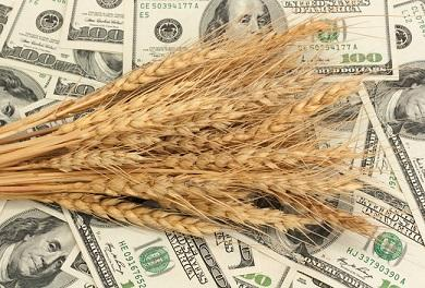 Кредиты для сельского хозяйства