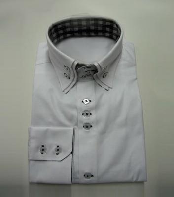 Принимаем заказы на школьные рубашки