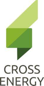 производитель одноразовых биоразлагаемых зарядных устройств