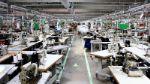 производим одежду и доставку из Турции в Казахстан