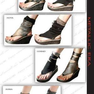 Кеды на танкетке, летняя обувь Modzori. Кеды на танкетке: Marc by Marc Jacobs, летняя обувь Modzori, USA
