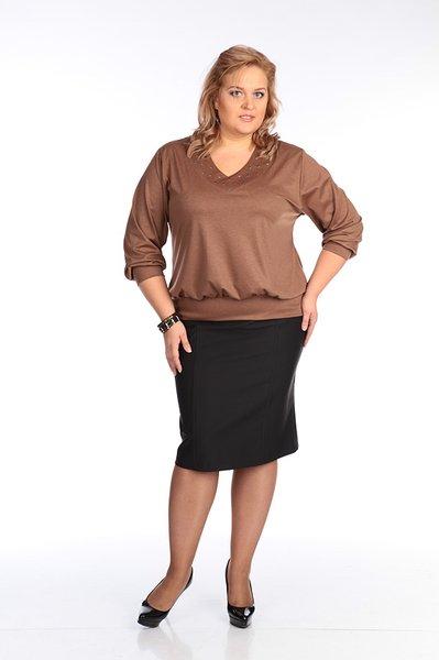 Оптовые продажи модной женской одежды