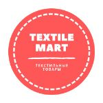 ивановский текстиль, одежда, кпб, чулки-носки