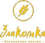 производство и продажа кондитерских и хлебобулочных изделий